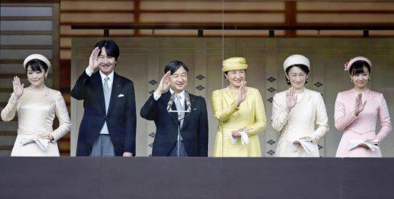 立憲民主党 阿部知子 天皇 男系 たまたま 女性天皇 女系天皇に関連した画像-01