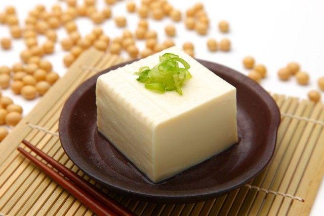 ビーガン 豆腐 海外に関連した画像-01