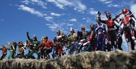 仮面ライダー 商標 ゴーストに関連した画像-01