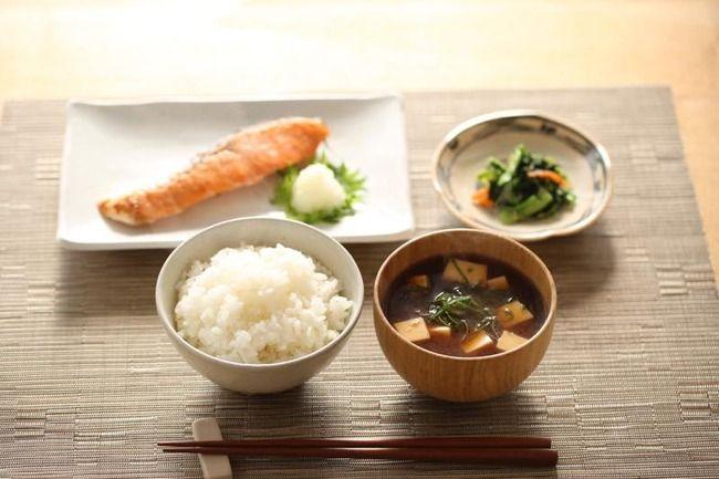 和食が「世界で最も人気の料理」の3位に! → 「日本は全体的にレベルは高くない」、「外国の料理をぜんぶ日本流にするのが・・・」