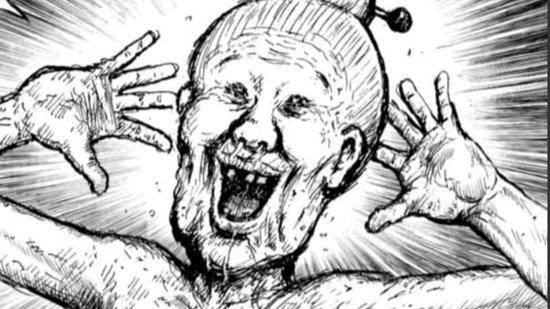 漫☆画太郎 画集 グラビア 漫画に関連した画像-01