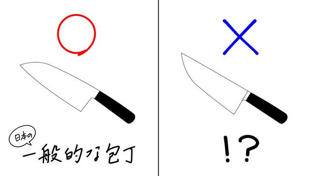 包丁 ツイッター民 通報 ツイッター社 凍結 アカウントに関連した画像-02