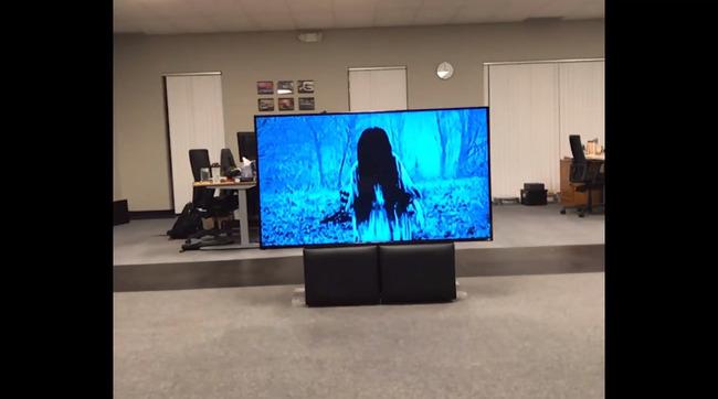 VR AR MR 貞子 VR恋人 VRペット VR故人に関連した画像-03