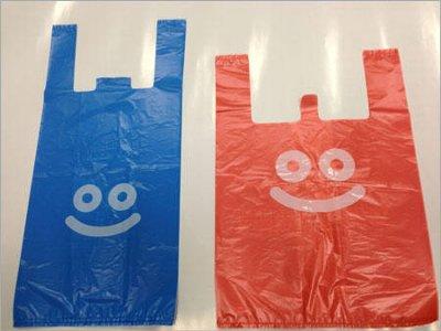 セブンイレブン 弁当 台湾 日本 レジ袋 導入に関連した画像-01