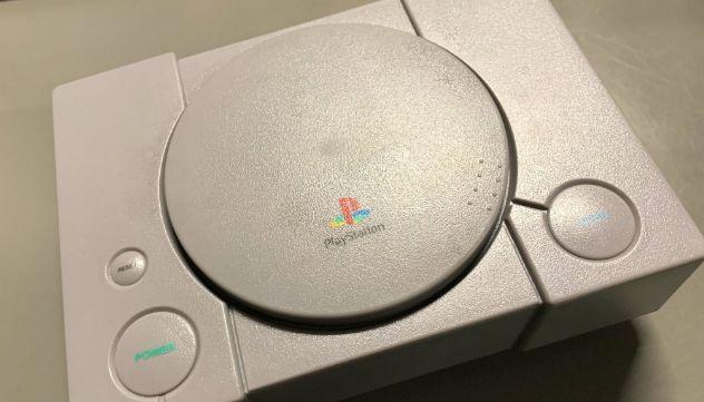初代 プレステ プレイステーション リメイク 名作 ゲーム ランキングに関連した画像-01