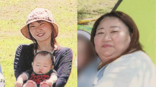 福岡 5歳児餓死 ママ友 洗脳 創価学会 宗教に関連した画像-01
