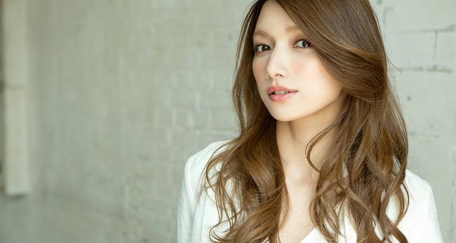 後藤真希 モーニング娘。 同棲 に関連した画像-01
