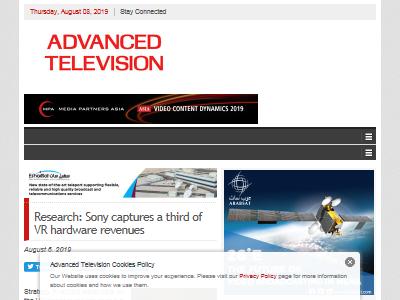 PSVR ハード 売上 pS4に関連した画像-02