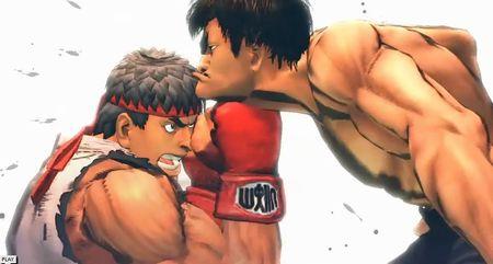 昇龍拳に関連した画像-01
