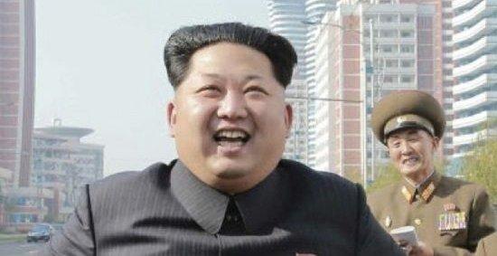 北朝鮮 金正恩 日本 安倍総理 対話 南北首脳会談に関連した画像-01