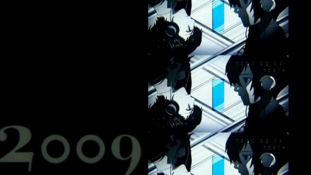 ペルソナ5に関連した画像-09