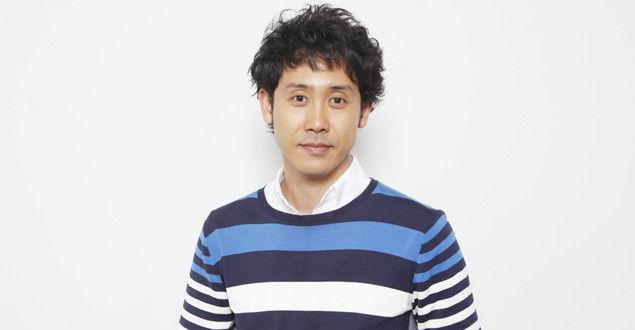 大泉洋 歴史資料館 坪井正五郎に関連した画像-03