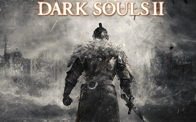 DarkSouls steam 売上