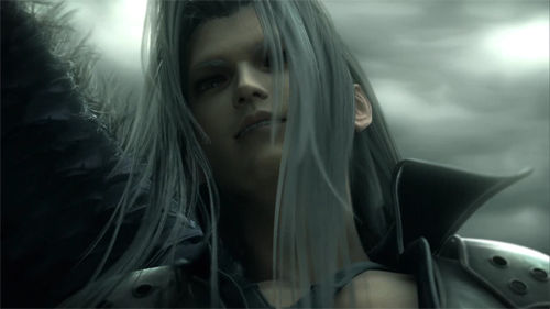 RPG 悪役 魅力的に関連した画像-01