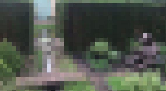 ゲーマー ツイッター 謎解き ダンジョン 見えるに関連した画像-01