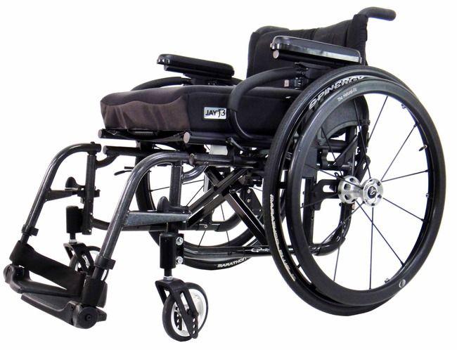 花火大会 車椅子 胸糞に関連した画像-01
