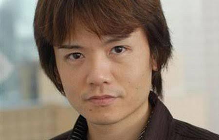 スマッシュブラザーズ 桜井政博 PS4に関連した画像-01