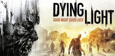 ダイイングライト DyingLight PS4 XboxOneに関連した画像-01