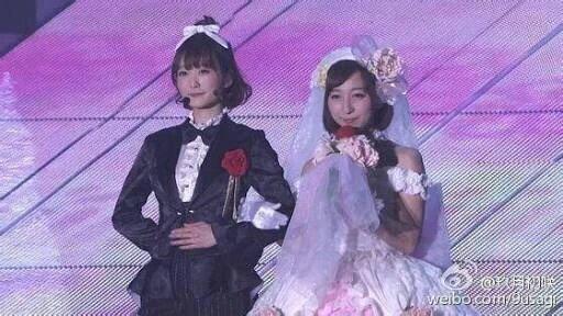 ラブライブ! μ's 星空凛 飯田里穂 生誕祭 誕生日に関連した画像-04