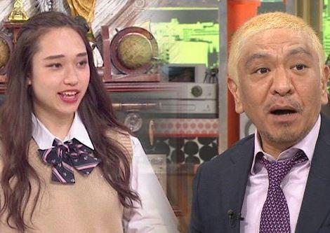 女子高生 韓国 ワイドナショー 日韓問題 に関連した画像-01