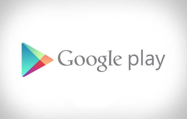 Google Play 映画 無料に関連した画像-01