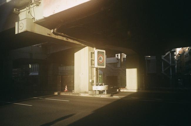 カメラ ジャンク ヤフオク 写真 死後 世界 ぼやける エフェクトに関連した画像-04