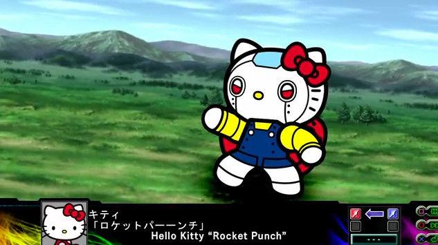 キティに関連した画像-01