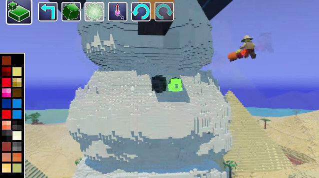 LEGO レゴ マインクラフトに関連した画像-23