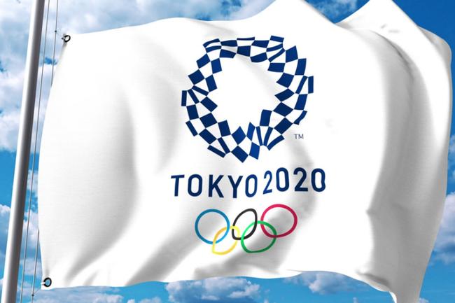 オリンピック 東京 五輪 延期に関連した画像-01