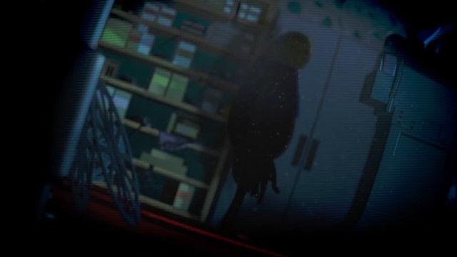 ペルソナQ2発売日に関連した画像-03