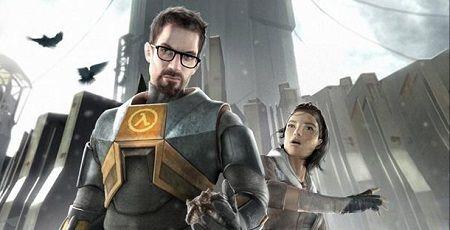 ハーフライフ3 Valve 広告 ゲームズコムに関連した画像-01