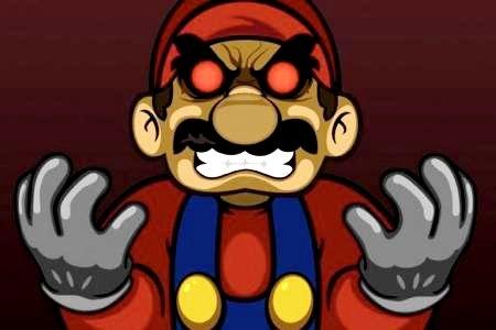 任天堂 IGNに関連した画像-01