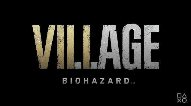 【速報】PS5/PS4『バイオハザード8』2021年5月8日発売決定!