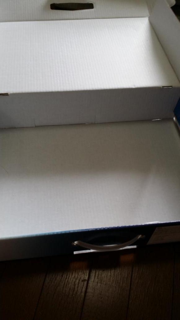 PS4 ヤフオク 詐欺に関連した画像-03