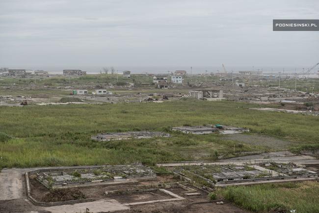 福島 原発 放射能に関連した画像-09