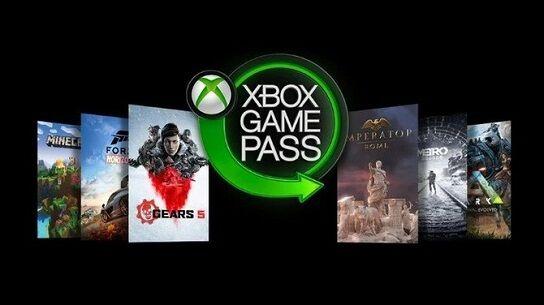 XboxGamePass赤字に関連した画像-01