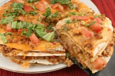 441389-4-layer-soft-taco-mexican-pizza