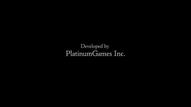 E3 2018 スクウェア・エニックス プラチナゲームズ バビロンズフォールに関連した画像-03