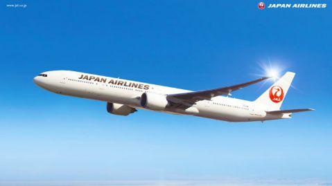 JAL 職員 飛行機 子供 塗り絵 ANAに関連した画像-01