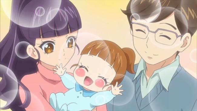 外国人 母 子供 出産 名前 ポケモンに関連した画像-01
