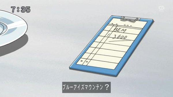 ͷ������ͷ�������ե�������ܥ��ե����ǥ奨�ꥹ�ȡ���Ʈ�ԡ���Ź���ͥ�����˴�Ϣ��������-10