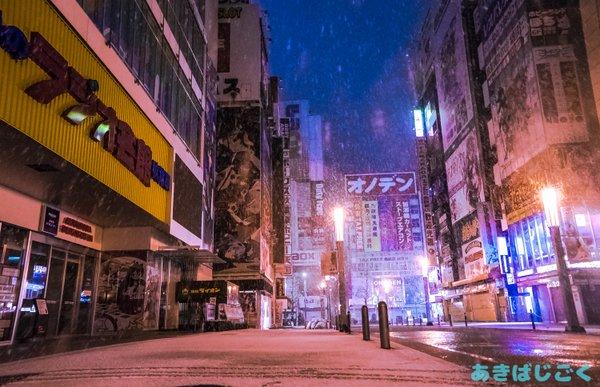 東京 大雪警報 大雪 松岡修造 オーストラリア 全豪オープン 太陽神に関連した画像-04