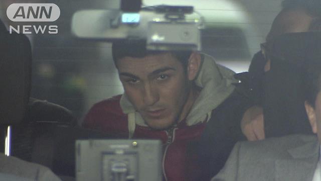 難民 強姦 強盗に関連した画像-01