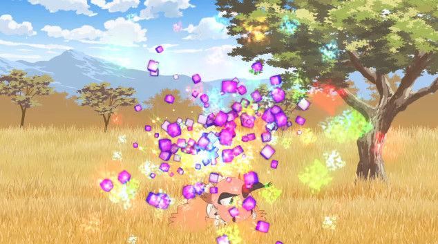 けものフレンズ 2期 アニメ たつき監督 3DCGに関連した画像-09