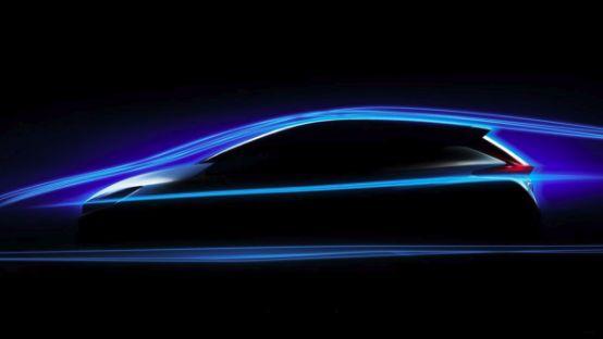 日産 新型リーフ 新型車 ツイッタラー コンプライアンス違反 に関連した画像-01