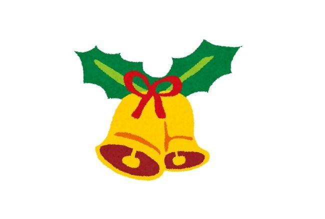 クリスマス セクハラ レディーガガに関連した画像-01