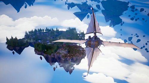モンハン モンスターハンター Dauntless coop RPG F2Pに関連した画像-03