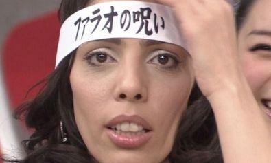フィフィ タレント 日本 女尊男卑 苦言 女性優遇 行き過ぎ 逆差別に関連した画像-01