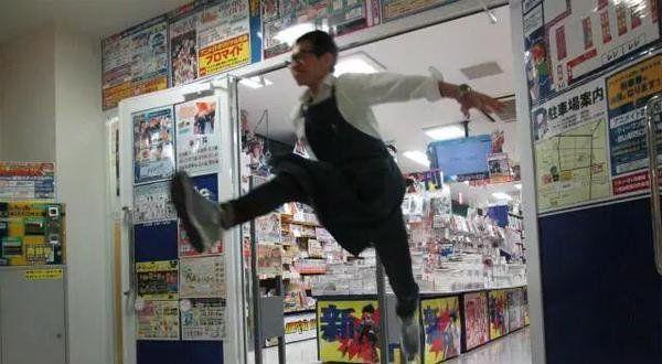 アニメイト郡山店 店長 転勤に関連した画像-01