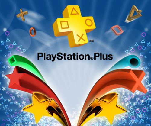 sony-playstation-plus